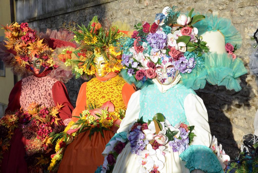 Carnevale Castel Fibocchi16