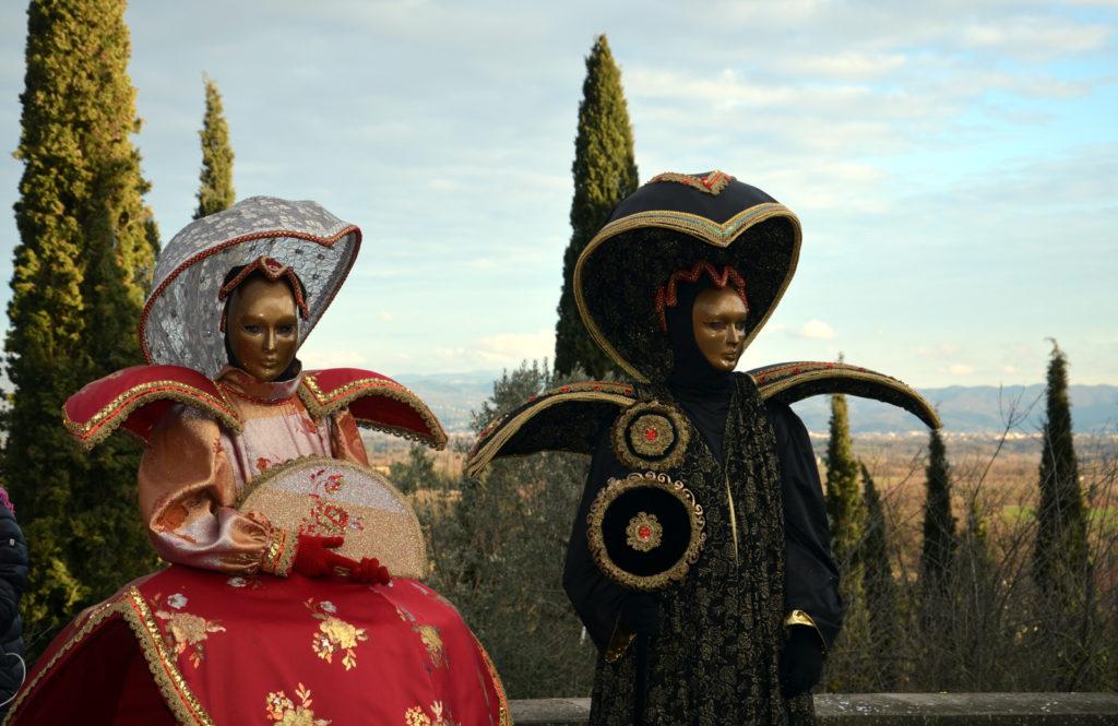 Carnevale Castel Fibocchi18