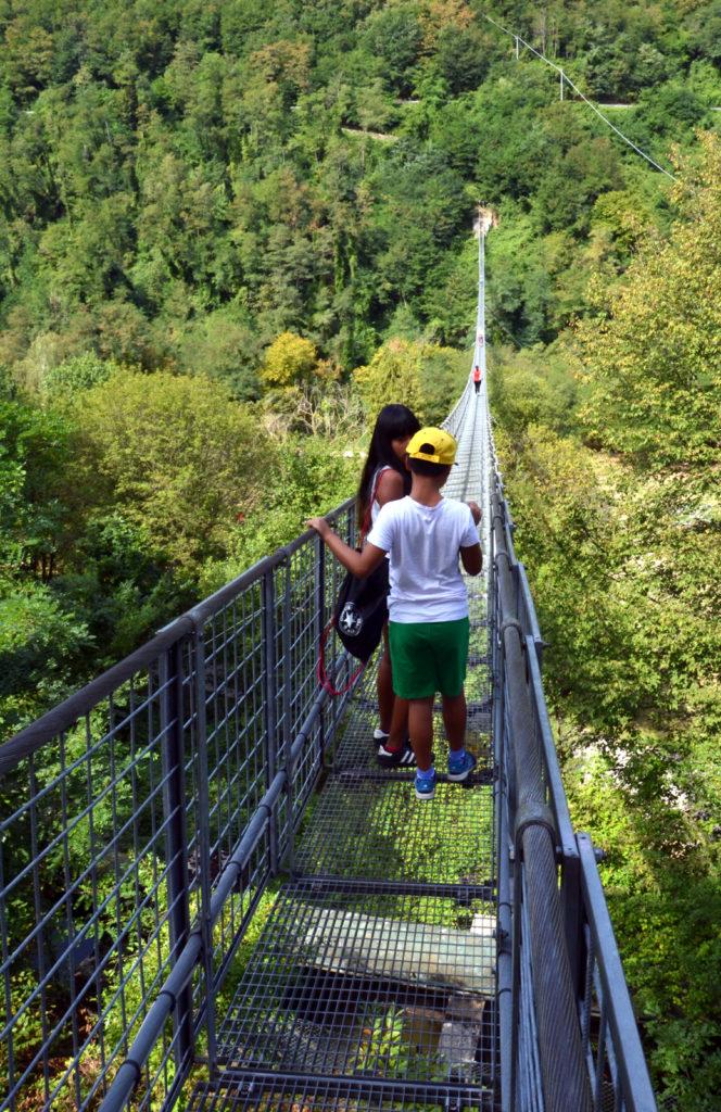 ponte sospeso delle ferriere_2