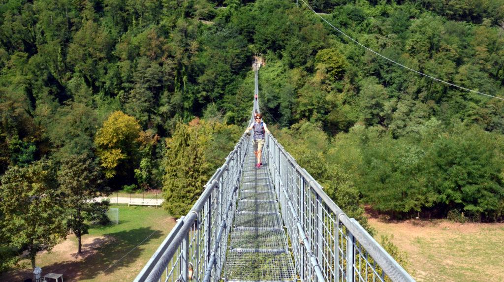 ponte sospeso delle ferriere_3