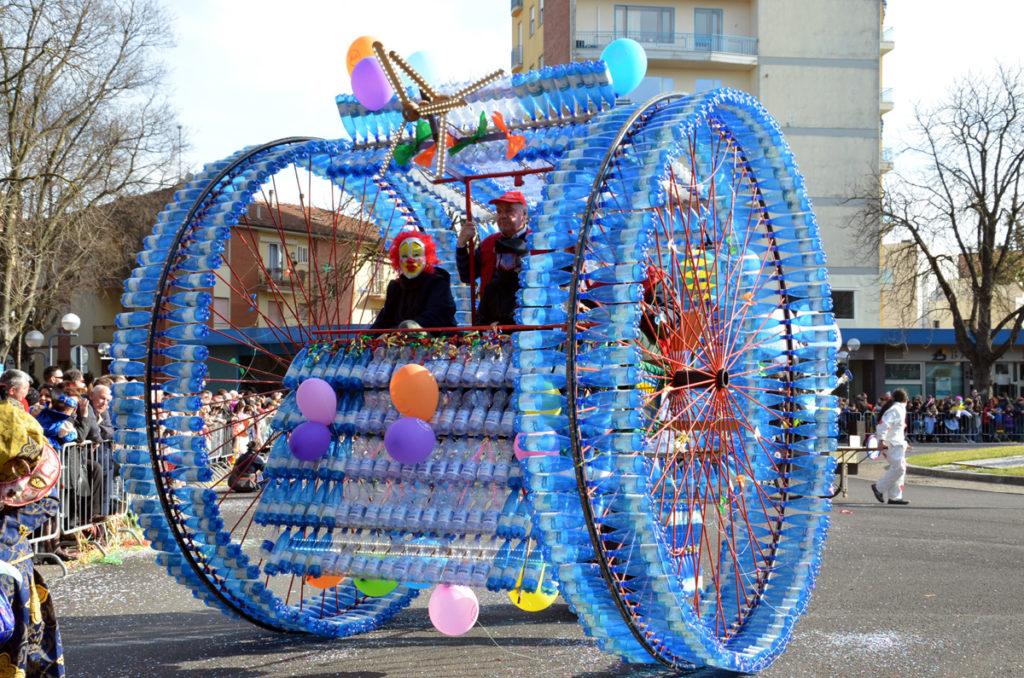 Carnevale Fantaveicoli 10