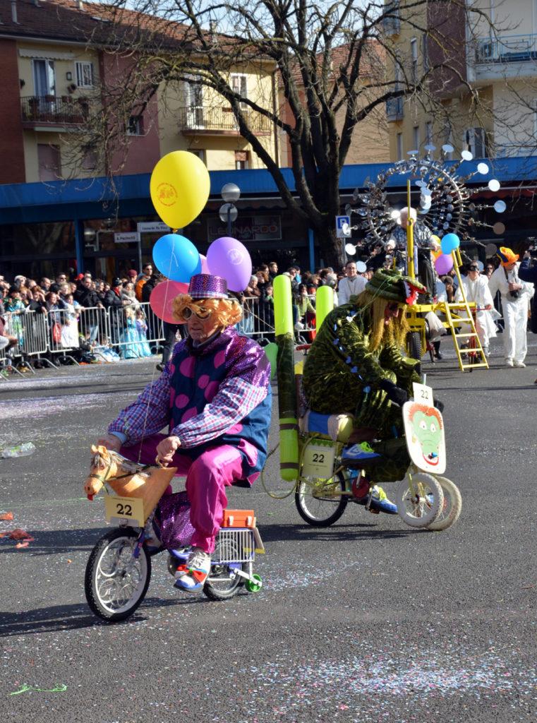 Carnevale Fantaveicoli 19