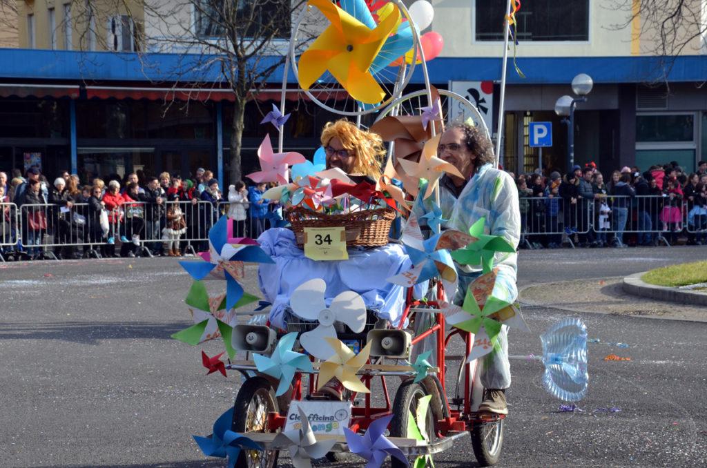 Carnevale Fantaveicoli 22