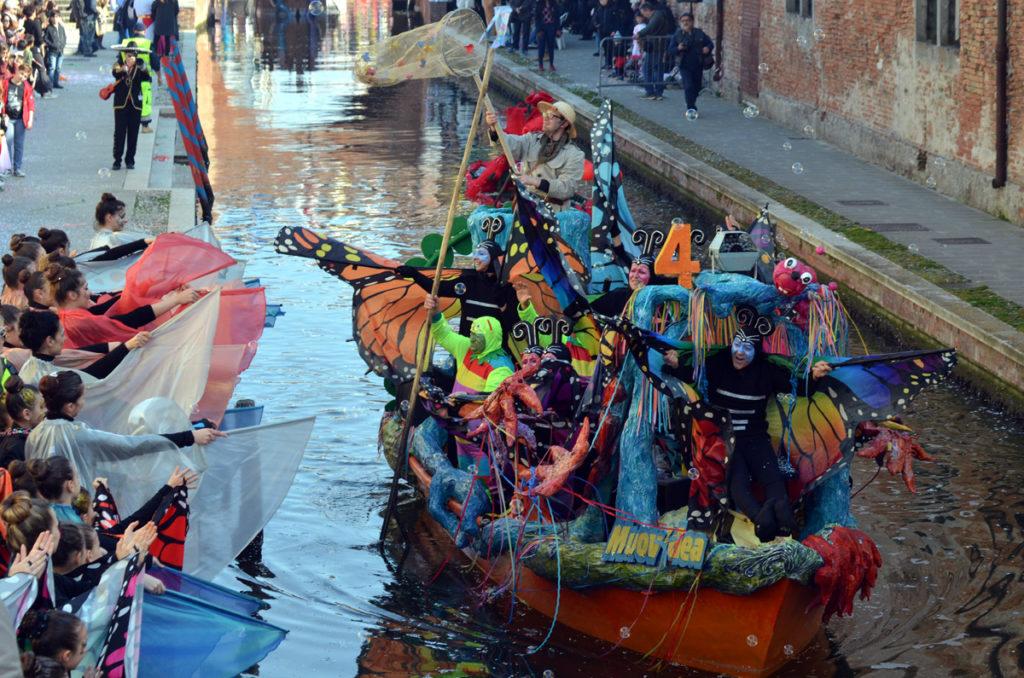 Carnevale di comacchio 26