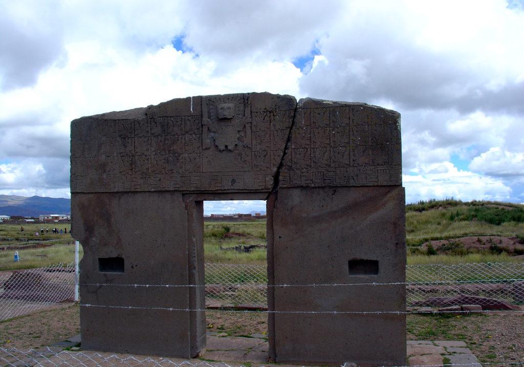 Tiwanaku17