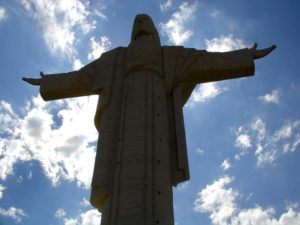 Cristo-della-concordia-Bolivia