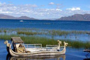 Lago-Titicaca-Bolivia12
