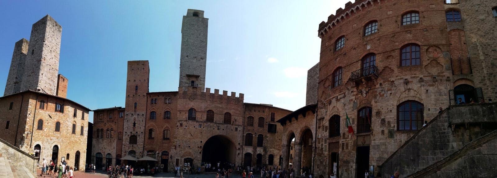 San-Gimignano-panorama