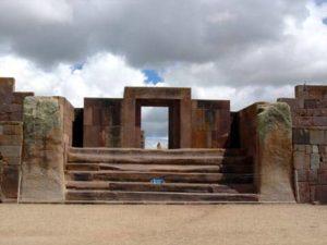 Tiwanaku13