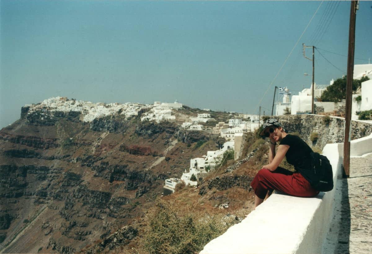 santorini grecia 6
