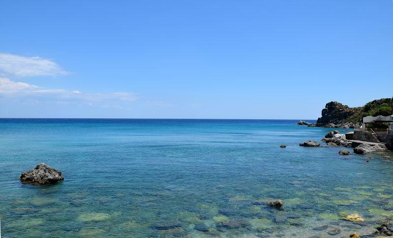 Costa degli Aranci 7