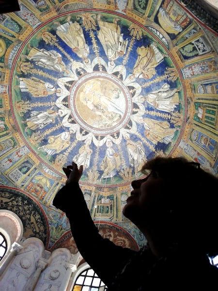 Battistero degli Ortodossi (o Neoniano)